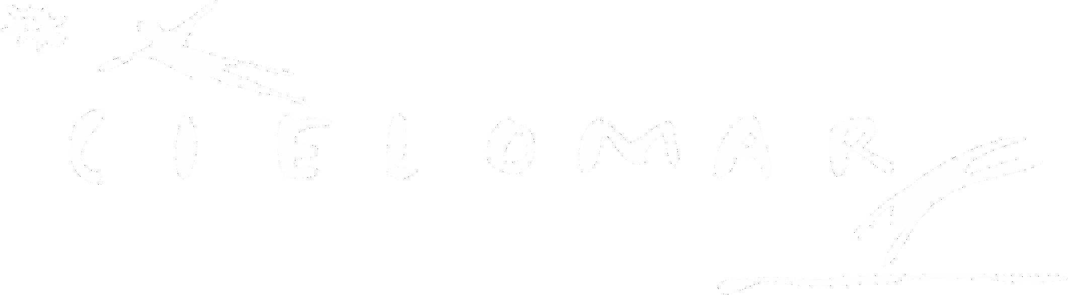 Cielomar  –  Cala Gonone